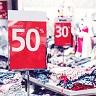 Dienstleistung oder Einzehlandel: Wo finde ich das passende Franchise Unternehmen?
