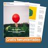 """Mit dem kostenlosen Handbuch """"Phönix aus der Asche"""" erhalten Sie wichtige Informationen und Tipps, damit die Transaktion erfolgreich gelingt."""