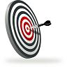 Zielabgleichung - Wollen Verkäufer und Käufer tatsächlich das Gleiche?