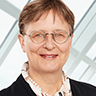 Stuttgarter-Expertin Henriette Meissner erklärt die Vorteile des neuen bAV-Gesetzes.