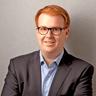Marc Simons von SIMONS & KOLLEGEN weiß, wie man sich für die richtige betriebliche Krankenversicherung entscheidet.