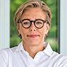 Maria Moraeus Hanssen fordert Diversität in Unternehmen