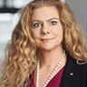 Prof. Sabina Jeschke über den Mobilfunkstandard 5G und ihre Arbeit als Ingenieurin